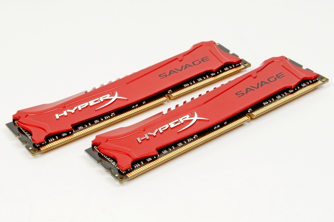 Kingston_HyperX_Savage_intro_671-2