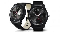 Глобальные продажи LG G Watch R стартуют в ноябре, Украины в списке пока нет