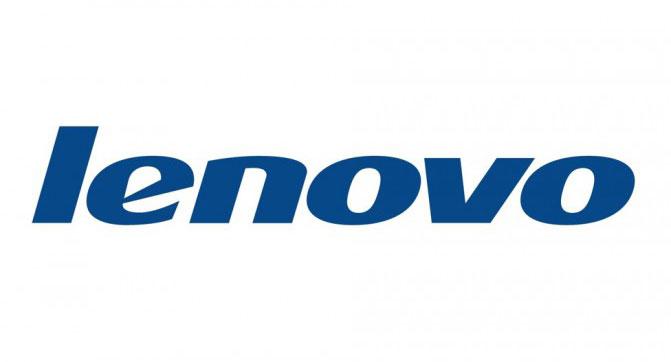 Lenovo завершила сделку по покупке Motorola Mobility у Google