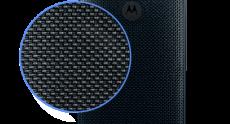 MOTO-QUANT-US-NYLON-540cipppxdu