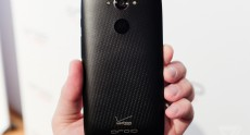 Motorola Droid Turbo Hands-On (5)