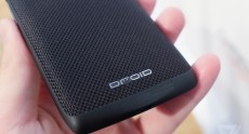 Motorola Droid Turbo Hands-On (8)