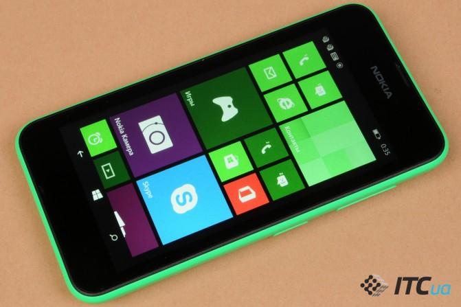 Nokia_Lumia_530_Dual_SIM (1)