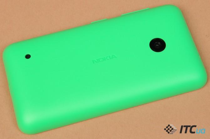 Nokia_Lumia_530_Dual_SIM (5)