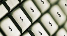 В Венгрии хотят ввести налог на интернет-трафик
