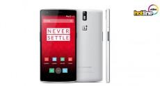 Видеообзор смартфона OnePlus One