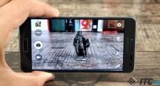 Опыт использования Samsung Galaxy Alpha: компактные смартфоны снова в моде