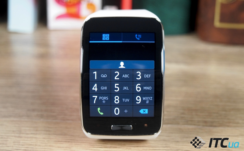 Приложения часы на смартфон