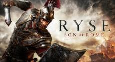 Ryse: Son of Rome – Рим превыше всего