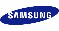 Samsung получила наименьшую квартальную прибыль с 2011 года