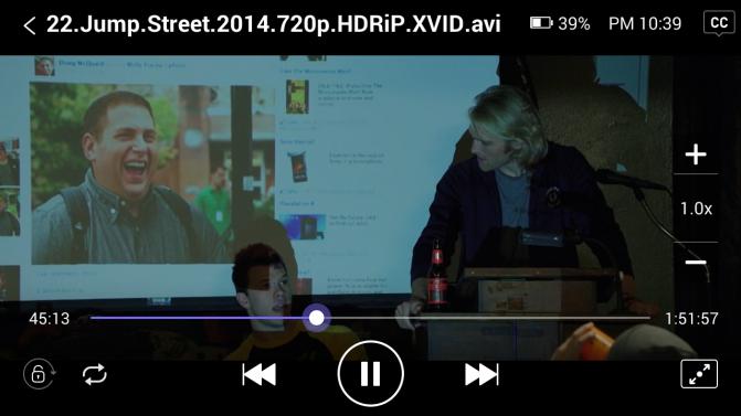 Screenshot_2014-10-05-22-40-01