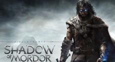 Middle-earth: Shadow of Mordor – хоббитам здесь не место