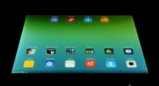 Xiaomi_MiPad (17)