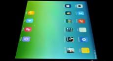 Xiaomi_MiPad (18)