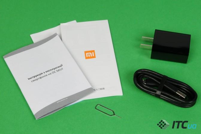 Xiaomi_MiPad (3)