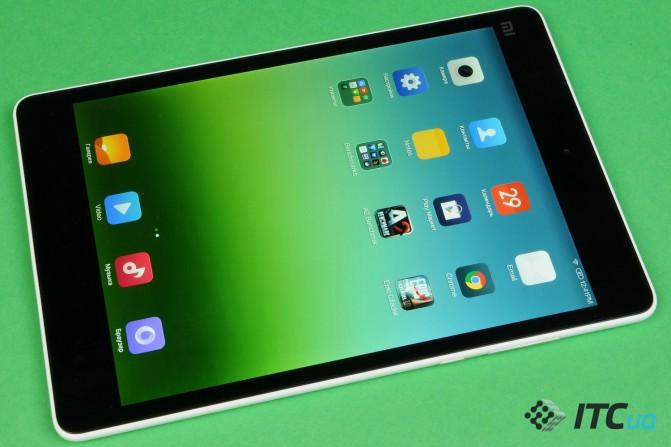 Xiaomi_MiPad (4)
