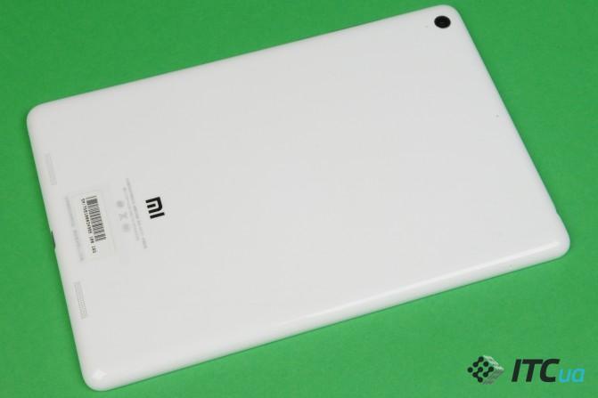 Xiaomi_MiPad (6)