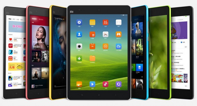 Xiaomi_MiPad_color
