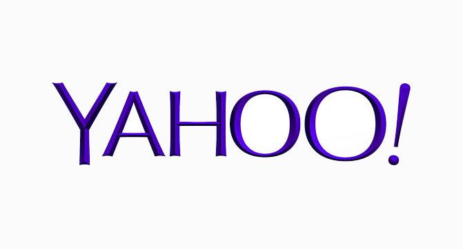 Yahoo смогла нарастить доход и прибыль в минувшем квартале