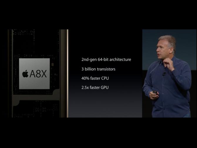 Знімок екрана 2014-10-16 о 20.45.47