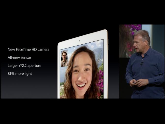 Знімок екрана 2014-10-16 о 20.51.45