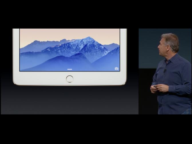 Знімок екрана 2014-10-16 о 20.52.41
