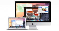 Обзор OS X 10.10: от Cheetah до Yosemite