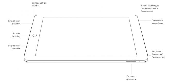 Знімок екрана 2014-10-29 о01.15.32