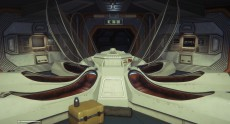 alien_isolation-02