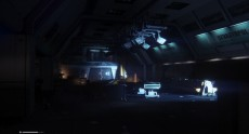 alien_isolation-05