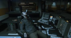 alien_isolation-28
