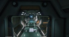 alien_isolation-29