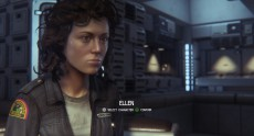 alien_isolation-37