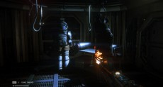 alien_isolation-40