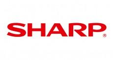 Sharp работает над созданием дисплея для смартфонов с 4K-разрешением