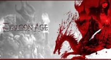 Dragon Age: Origins можно получить бесплатно