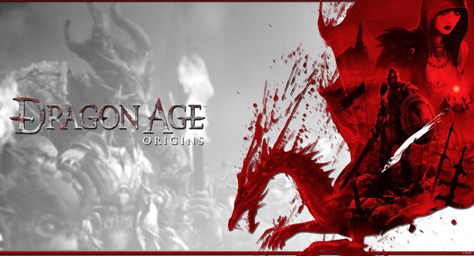 dragon_age__origins