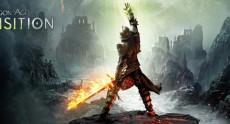 Официальный трейлер Dragon Age: Inquisition – Герои Тедаса