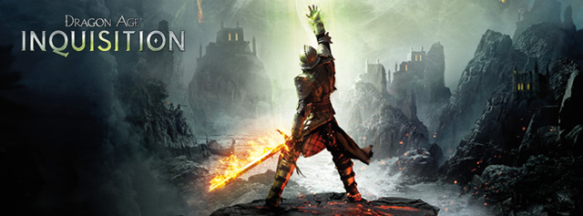 dragonageinquisitionheader