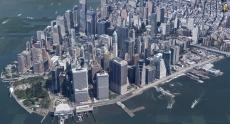 Google Earth 8.0: новый 3D движок и обновленные карты