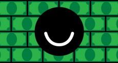 Ello стала общественной организацией и привлекла $5,5 млн инвестиций на развитие своей «антифейсбук»-соцсети