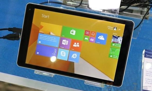 emdoor-65-dollar-tablet