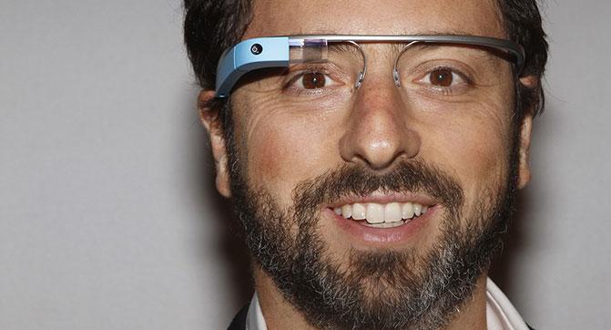 Зафиксирован первый случай зависимости от Google Glass