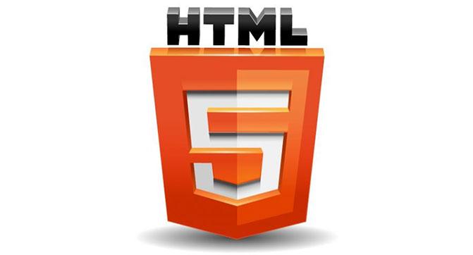 W3C закончила разработку спецификации HTML5