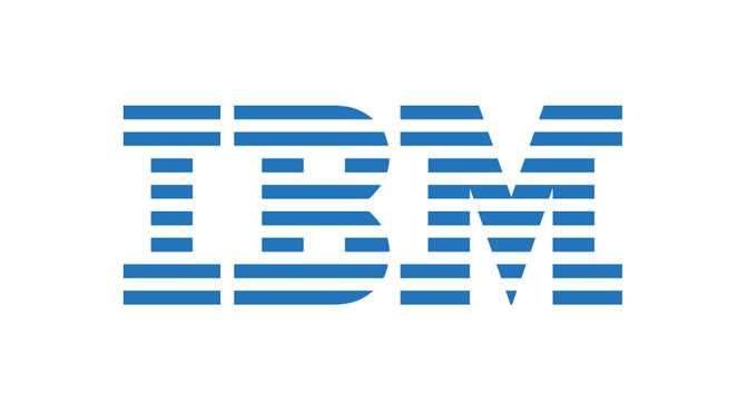 IBM передаст бизнес по производству чипов компании GlobalFoundries