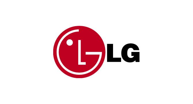 LG выпустит смартфон на базе собственного процессора Odin