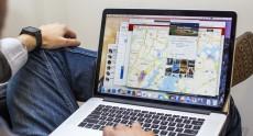 Apple выпустила OS X Yosemite Golden Master для разработчиков