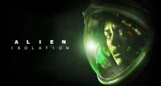 Alien: Isolation – выжить любой ценой
