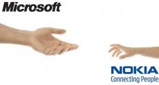 Microsoft откажется от бренда Nokia в пользу Microsoft Lumia