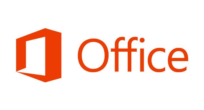 Microsoft выпустит Office 16 во второй половине 2015 года